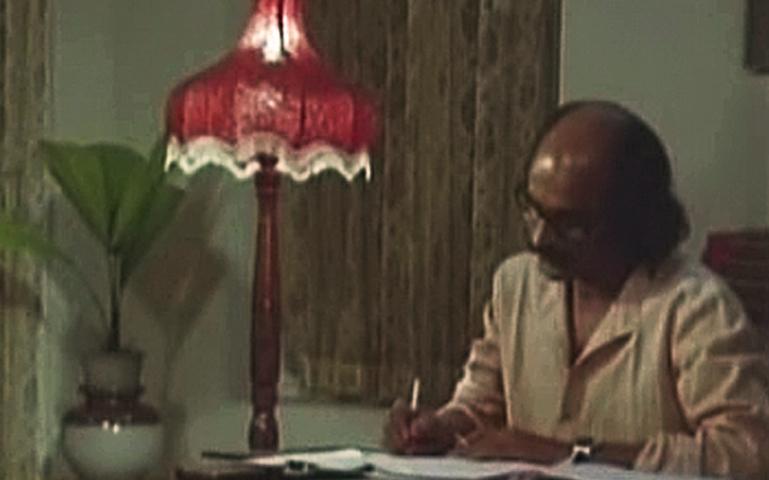 Bharat-Gopy-Rachana-1983