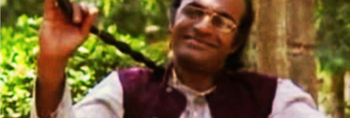 Bharat-Gopy-Sandhyamayangum-neram