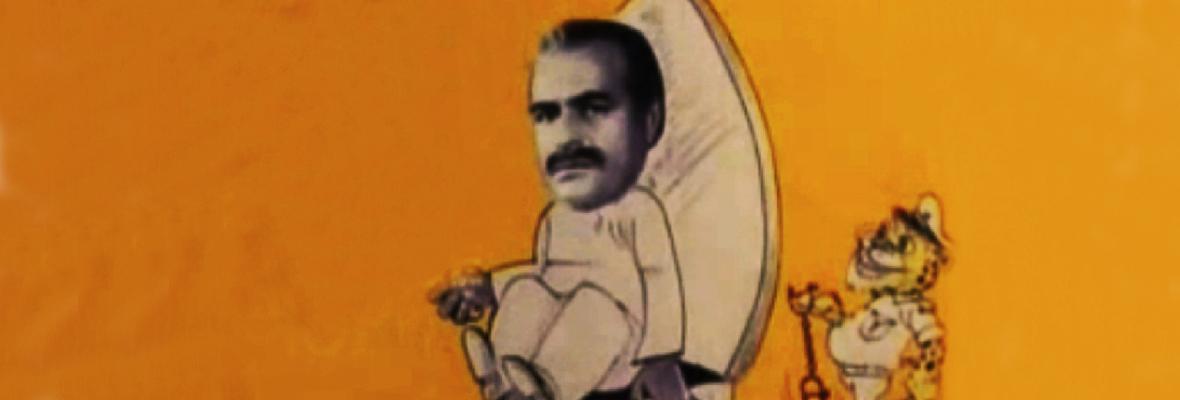 Bharat-Gopy-caricature