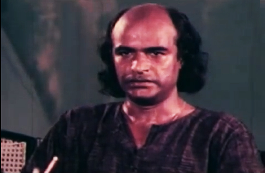 Kanathaya-penkutty-Bharat-Gopy-1985