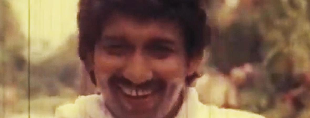 Nedumudi-Venu-in-Punnaram-Cholli-Cholli