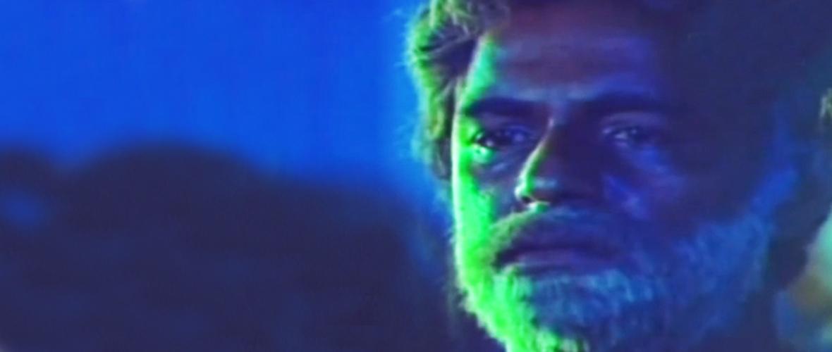 Nizhal-Moodiya-Nirangal-(1983)