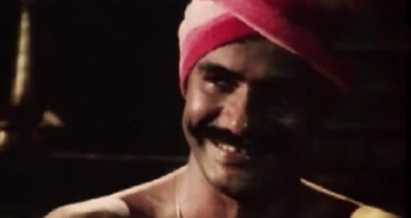 Punnaram-Cholli-Cholli-Bharat-Gopy-1985
