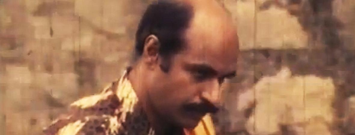 Punnaram-Cholli-Cholli-Bharat-Gopy