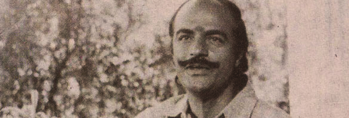 Appunni--Bharat-Gopy