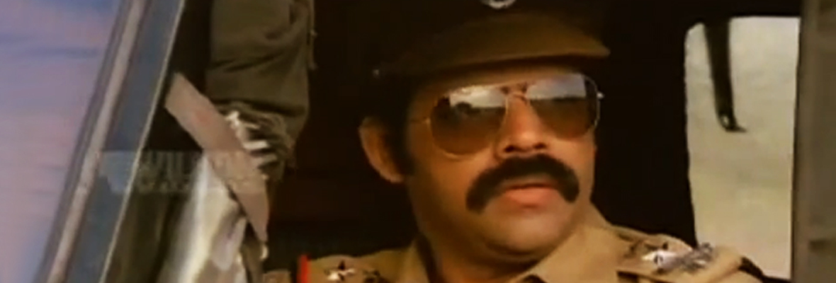 balachandra menons april 18 1984 film featuring bharat gopy