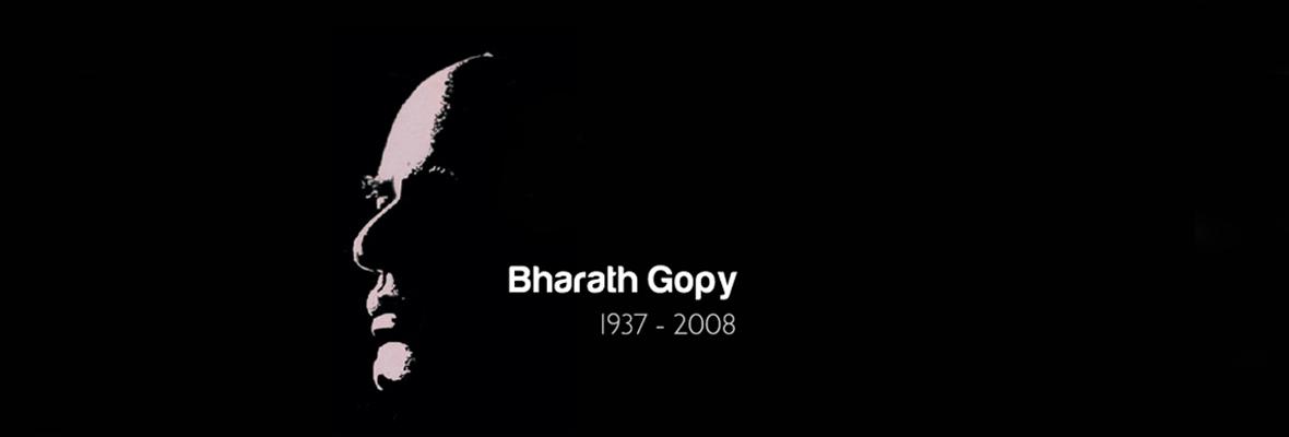 Bharat-Gopy-Actor
