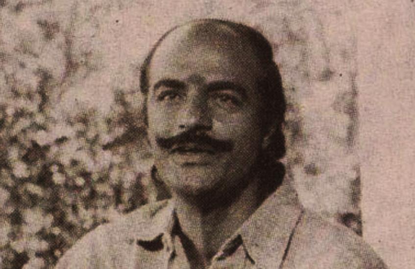 Bharat-Gopy-Appunni-1984