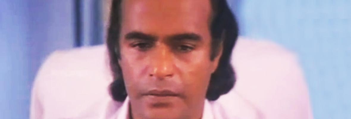 Bharat-Gopy-Chekkeranoru-Chilla