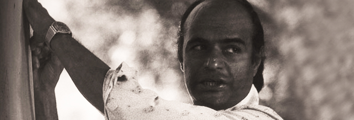 Bharat-Gopy-Chidambaram-1986