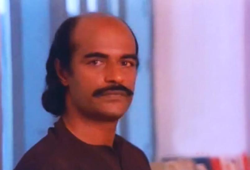 Bharat--Gopy-Ente-Mamattykutty-ammakku