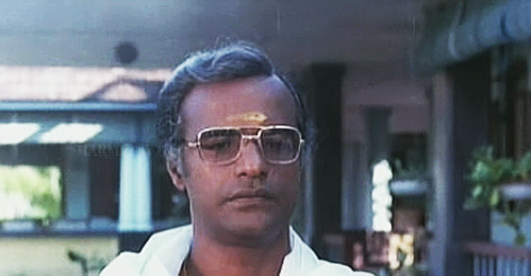 Bharat-Gopy-Revathikkoru-Pavakkutty-1986