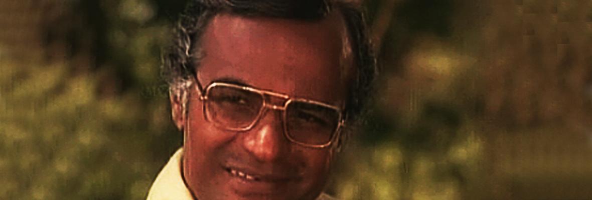 Bharat-Gopy-Revatikkoru-Pavakutty
