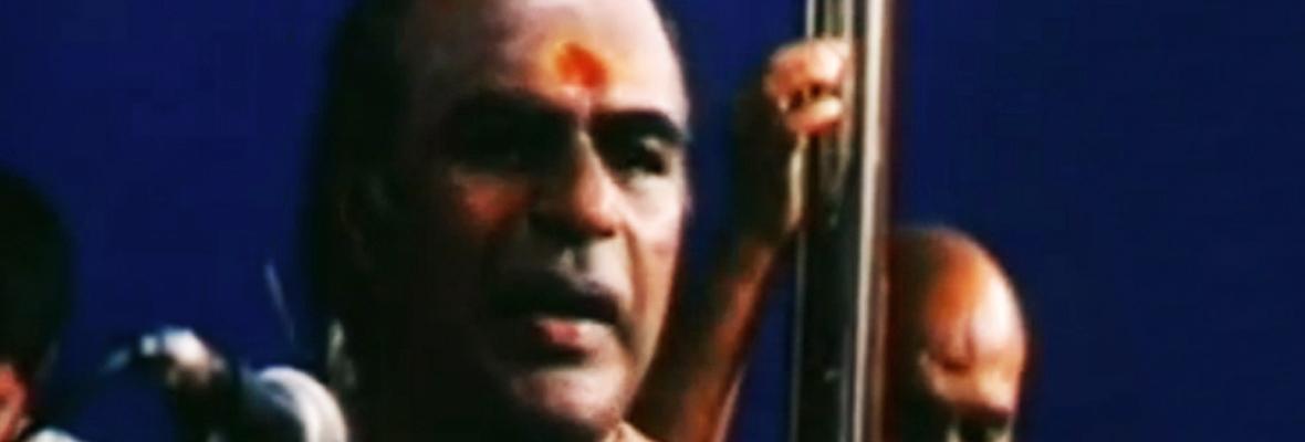Bharat-Gopy-Thalolam