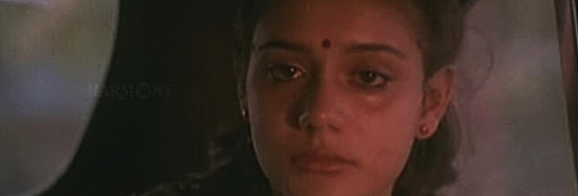 Lizzy-Priyadarshan-Revatikkoru-Pavakutty