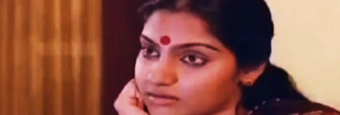 Madhavi-Akkare