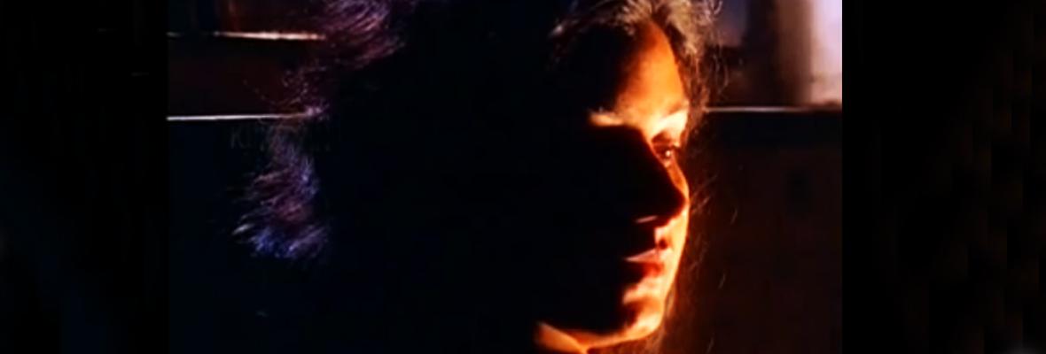 Chandana charchitha lyrics
