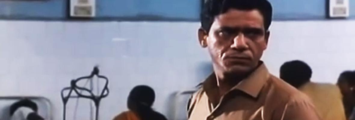 Om-Puri-Aghaat-1985