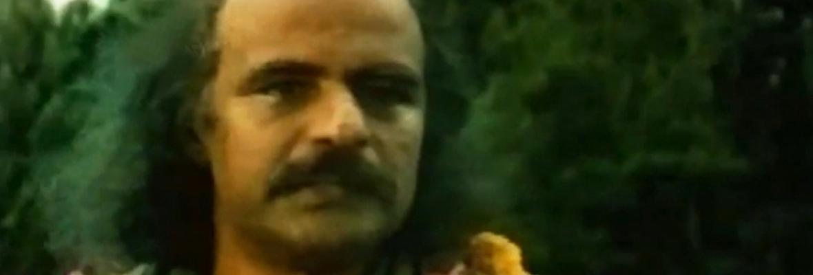 Padheyam-Bharat-Gopy