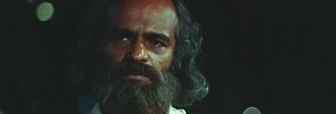Rachana-Bharat-Gopy