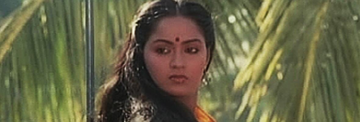 Radha-in-Revatikkoru-Pavakkutty