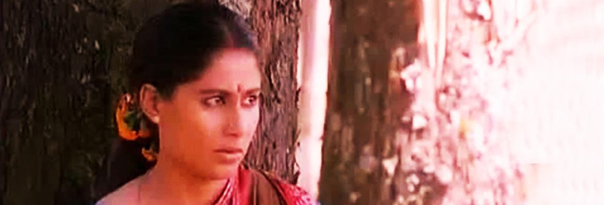 Smita-Patil-Chidambaram-1986