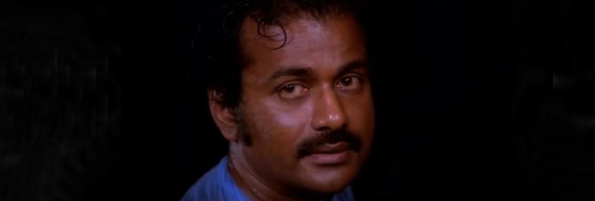 Venu-Nagavally-Meenamasathile-Sooryan