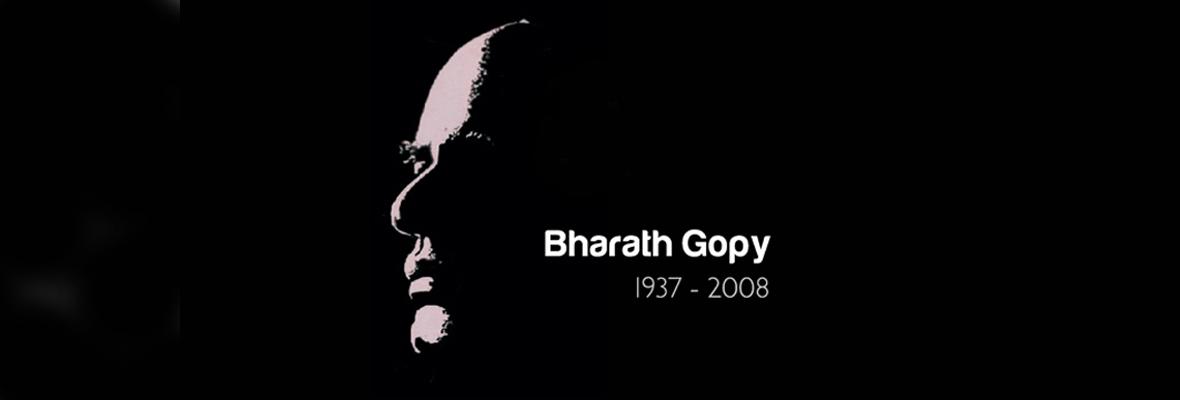 Bharat-Gopy-Varum-Varunnu-Vannu