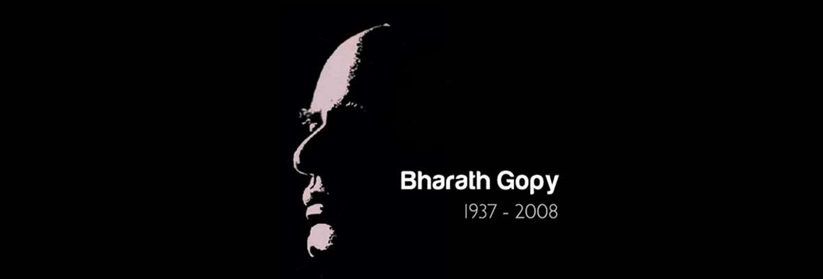 Bharat-Gopy-Wanted-2004