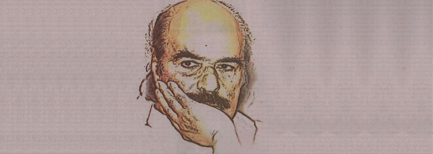 literature-bharatgopy