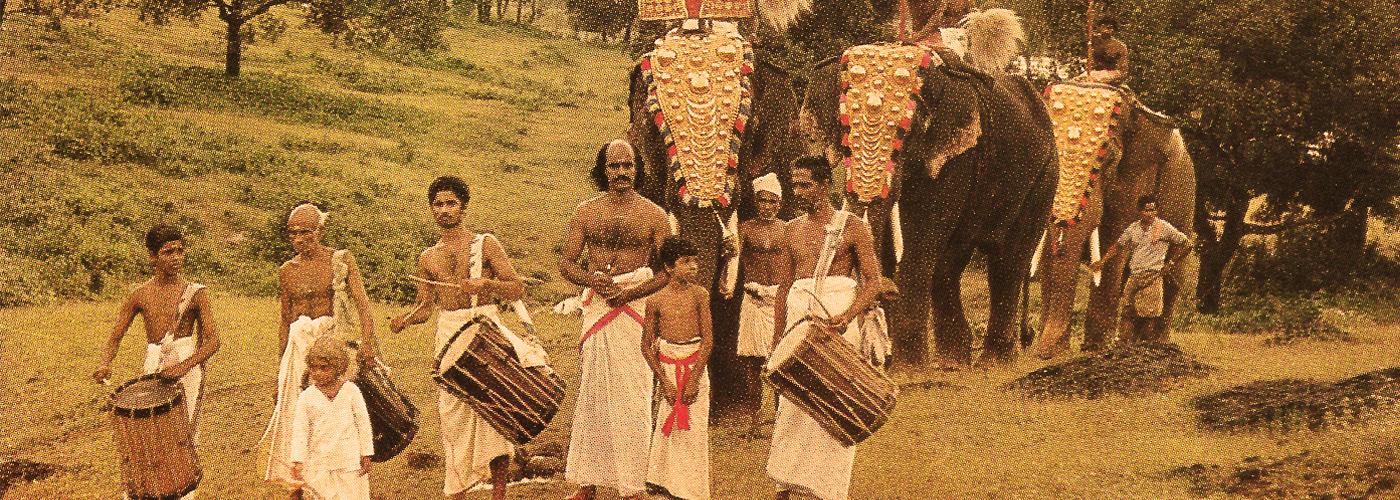 Bharat-Gopy- Image Gallery