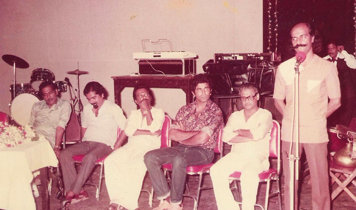 Bharat-Gopy,-KG-George,-Balan-K-Nair,-Capt-Raju-and-friends--