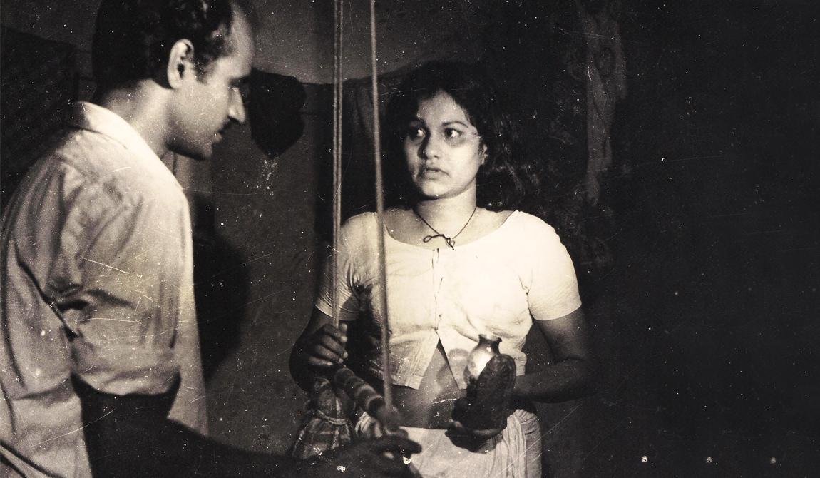 Bharat-Gopy-KPAC-Lalitha-Kodiyettam