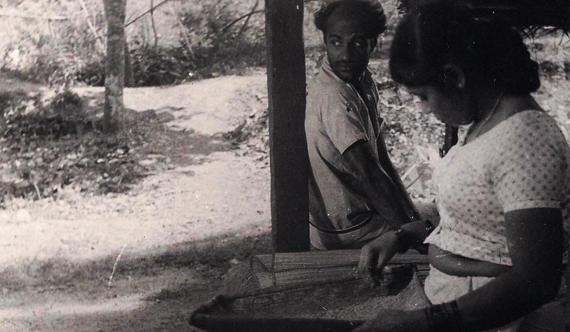 Bharat-Gopy-Kuttyedathi-Vilasini-Kodiyettam