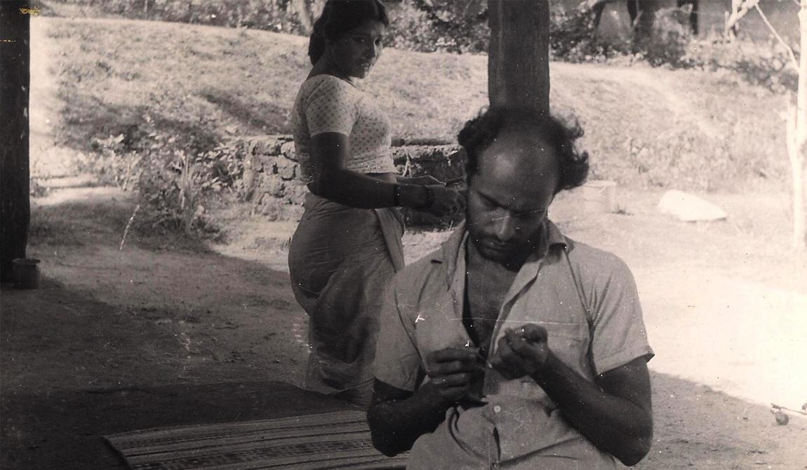 Bharat-Gopy-Vilasini-Kodiyettam