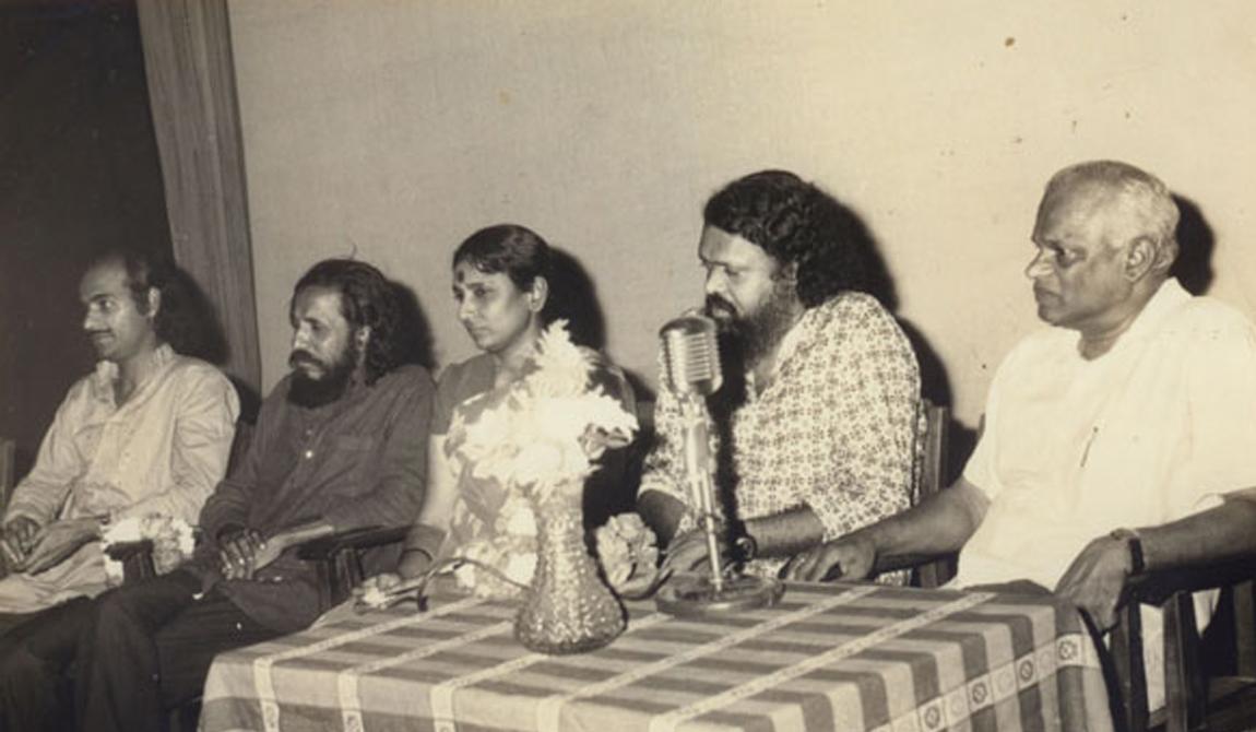 Bharat-Gopy-and-John-Abraham