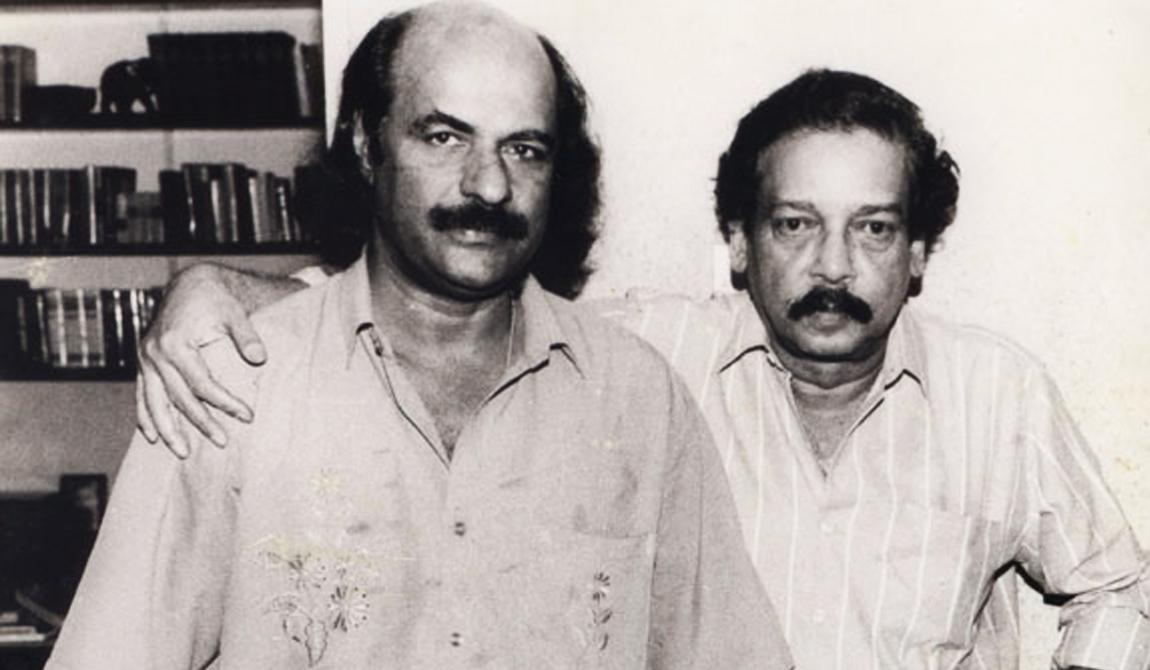 Bharat-Gopy-with-Malayattoor-Ramakrishnan