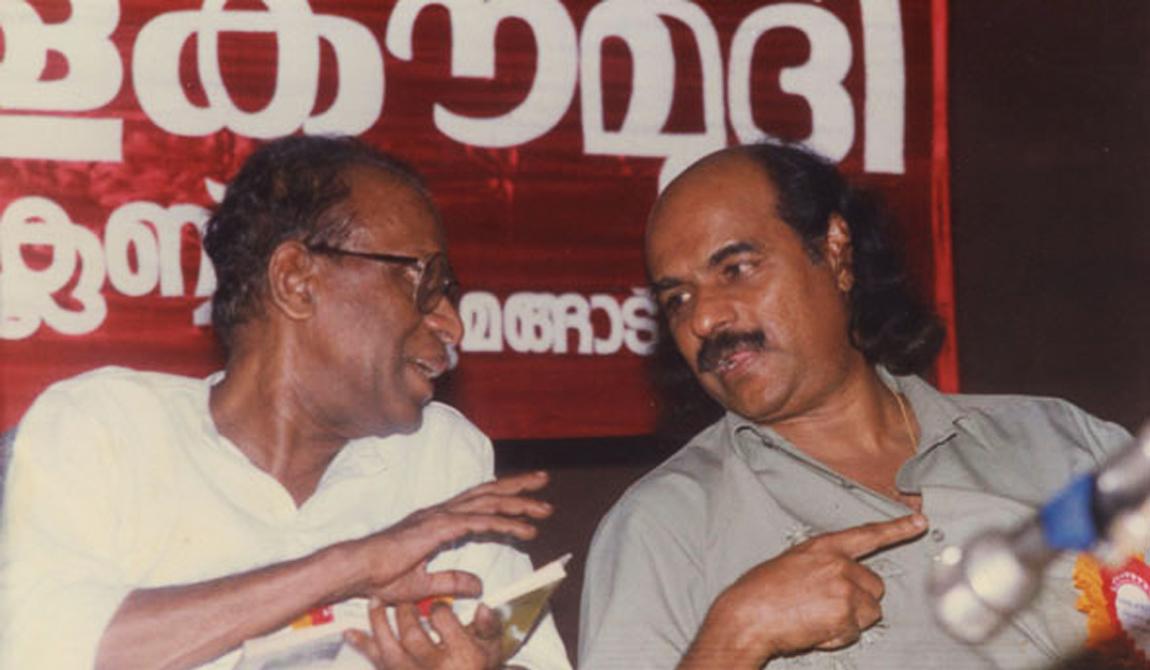 Bharat-Gopy-with-Sukumar-Azhikodu