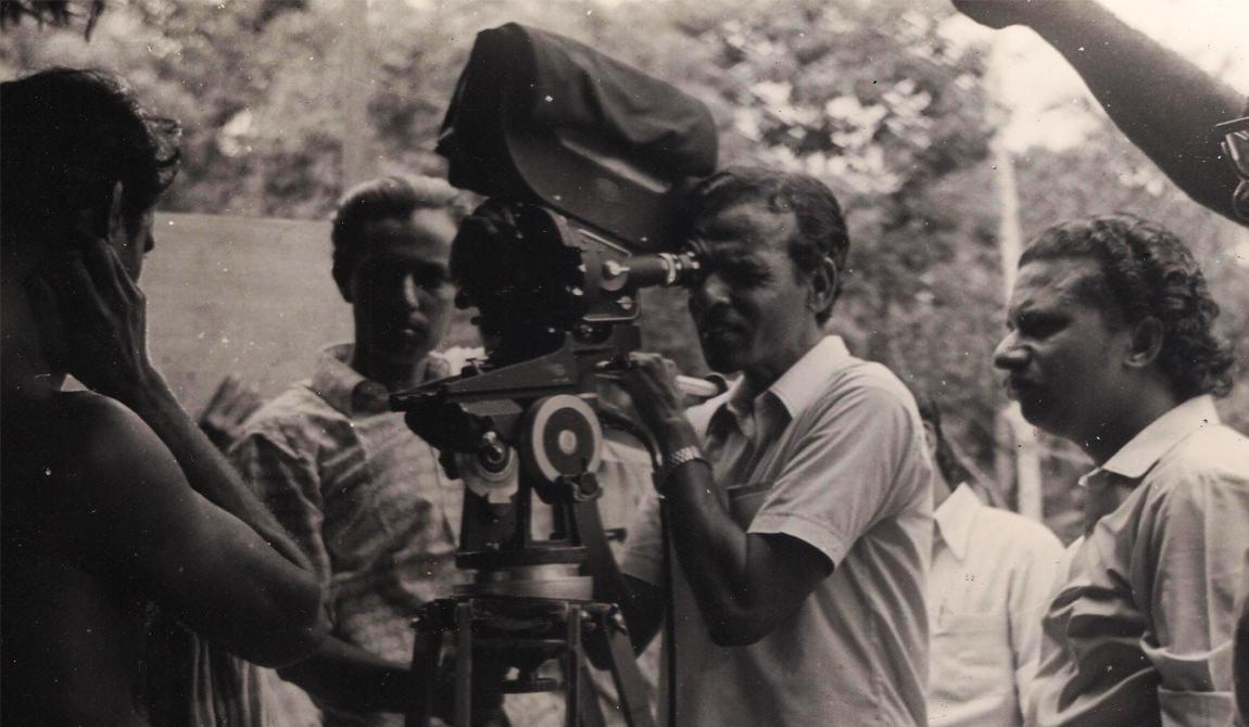 Mankada-Ravi-Verma-DOC-Kodiyettam-1977