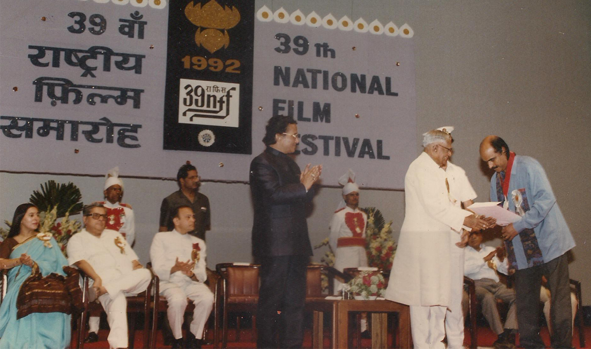 national-Film-Award-Yamanam-Bharat-Gopy-2