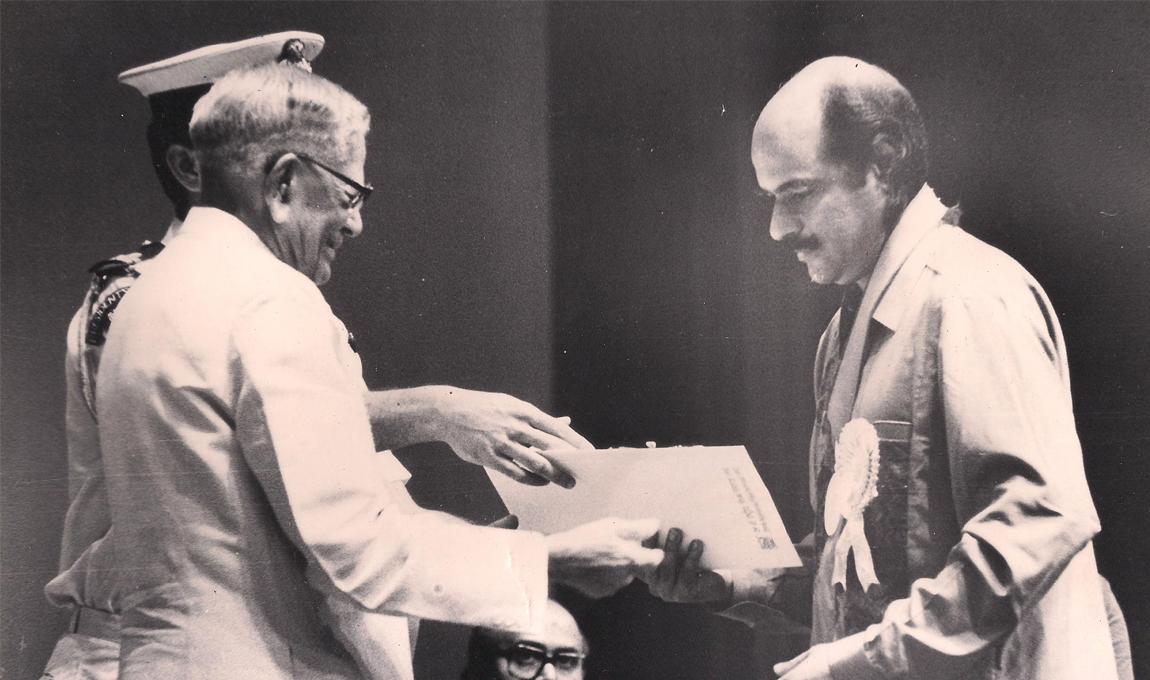 national-Film-Award-Yamanam-Bharat-Gopy-3