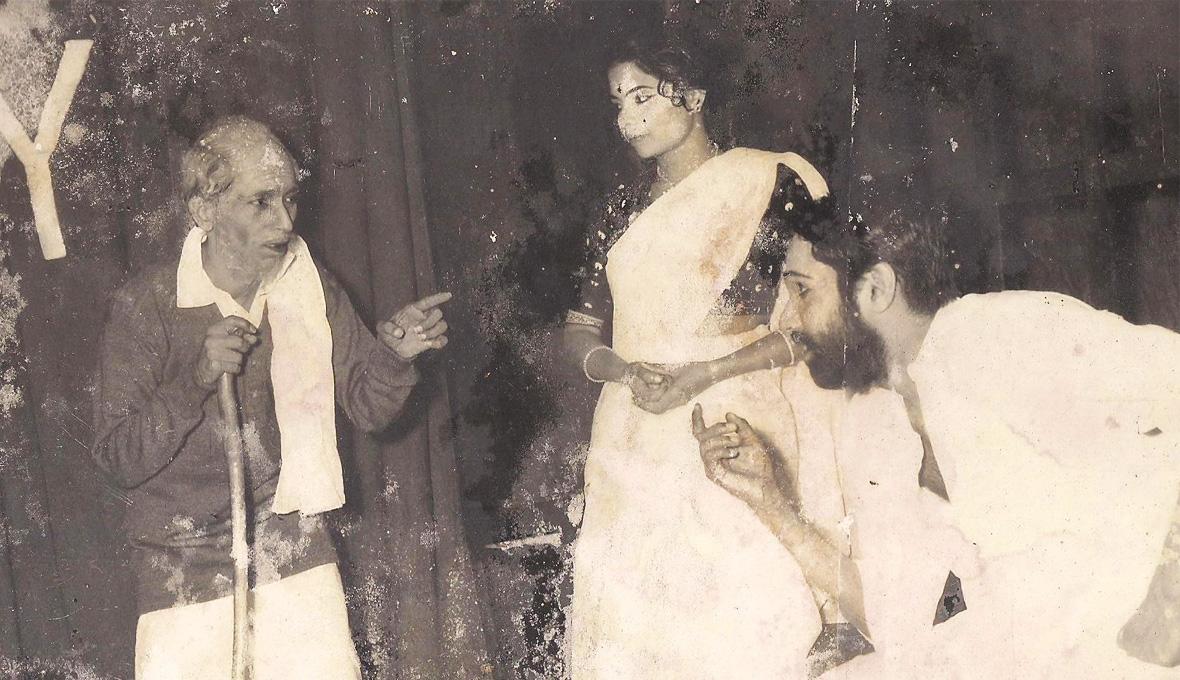 Abhayarthikal