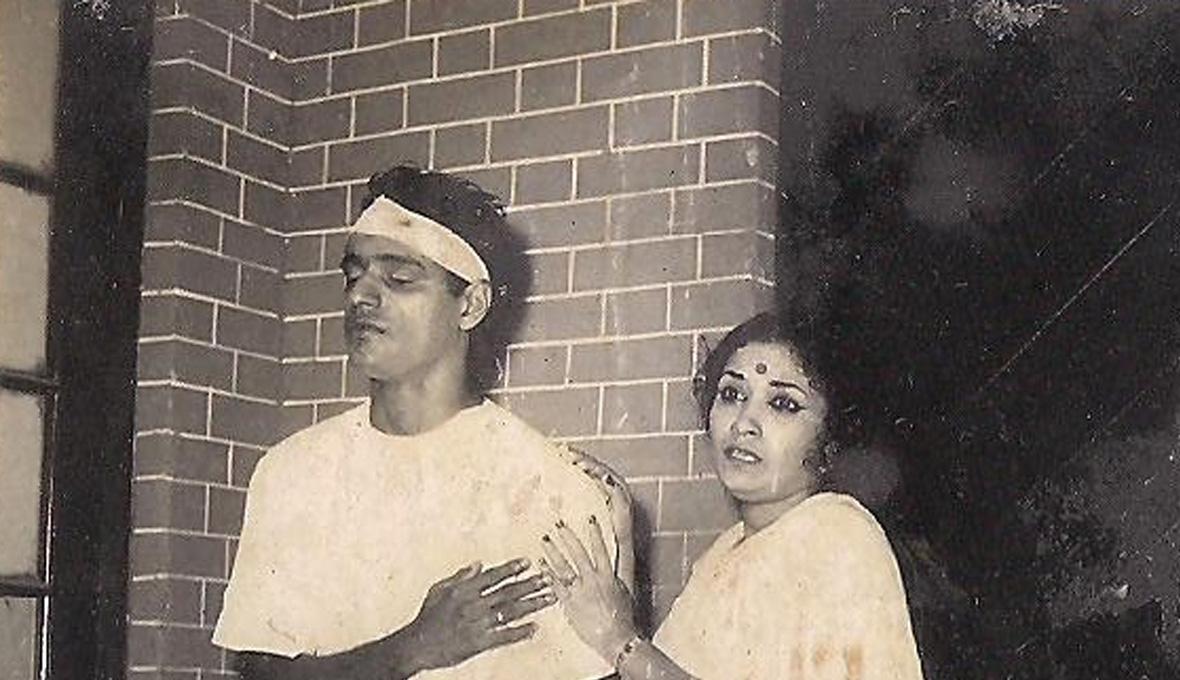 Bharat-Gopy-in-Mrugathrishna