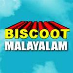 Biscoot-Malayalam
