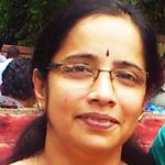 Devi-Pillai