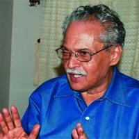 Director-KP-Kumaran-profile