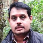 Gopalakrishnan-Navjeevan-.
