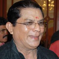 Jagathy-Sree-Kumar-profile