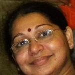 Jayashree-Thottekkat