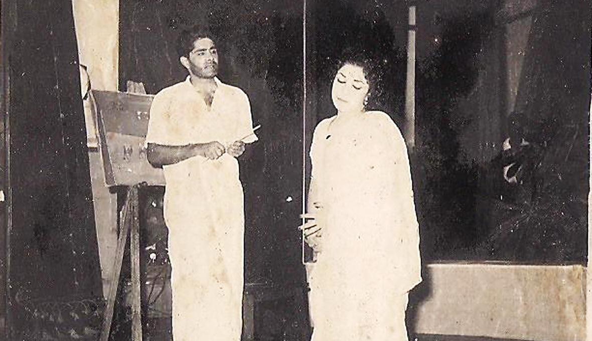 Madhu-in-Mrugathrishna-2